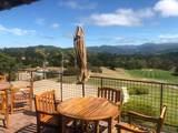 8330 Vista Monterra - Photo 42