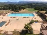 8330 Vista Monterra - Photo 43