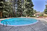 505 Cypress Point Dr 11 - Photo 18