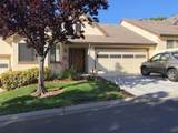 7677 Helmsdale Dr - Photo 1