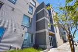 50 Jerrold Ave 313 - Photo 1