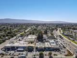 3617 Union Ave - Photo 6