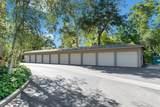 14345 Saratoga Ave 27 - Photo 24