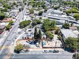 1016-1018 Almaden Ave - Photo 3