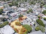1016-1018 Almaden Ave - Photo 4