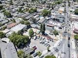 1016-1018 Almaden Ave - Photo 7