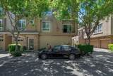 612 King George Ave - Photo 1
