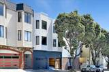 626 Monterey Blvd - Photo 32