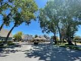 601 Mendocino Way - Photo 1