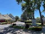 601 Mendocino Way - Photo 27