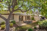 6335 Whaley Dr - Photo 17