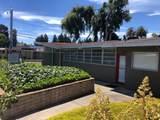 405 San Mateo Dr - Photo 1