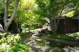 1150 Shelter Creek Ln - Photo 15