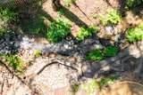 11780 Clear Creek Rd - Photo 6