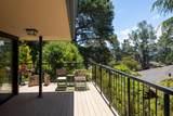 285 Del Mesa Carmel - Photo 14