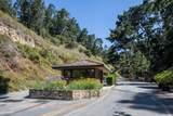 285 Del Mesa Carmel - Photo 24