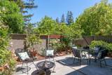 32 Peter Coutts Cir - Photo 8
