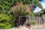 26 Live Oak Ln - Photo 2