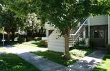 1504 Briartree Dr - Photo 3