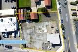 15601 Washington Ave - Photo 3