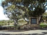 8390 Monterra Views (Lot 153) - Photo 8