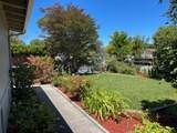 2127 El Capitan Ave - Photo 11