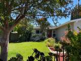 2127 El Capitan Ave - Photo 12