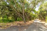 30 Maher Rd - Photo 35