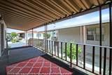 830 Villa Teresa Way 830 - Photo 29
