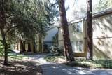 505 Cypress Point Dr 28 - Photo 22