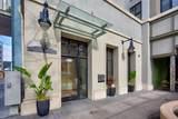 333 Santana Row 344 - Photo 1