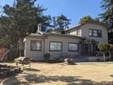 2707 Seminary Ave - Photo 1