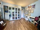 1055 Capitol Ave 157 - Photo 11