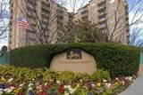 1 Baldwin Ave 416 - Photo 2