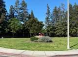 841 California Ave - Photo 22