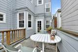 1239 6th Ave - Photo 20