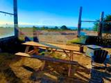 000 Pigeon Point Rd - Photo 24