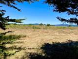 000 Pigeon Point Rd - Photo 41