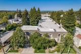 50 San Mateo Dr 200 - Photo 29