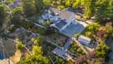 4055 Oak Manor - Photo 73