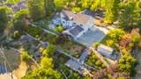 4055 Oak Manor - Photo 74