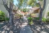 977 Warburton Ave 203 - Photo 17