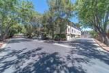 977 Warburton Ave 203 - Photo 18