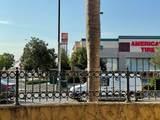 8800 San Ysidro Ave - Photo 7