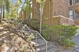 1685 Bayridge Way 211 - Photo 38