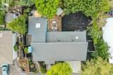68 Terrace View Dr - Photo 26