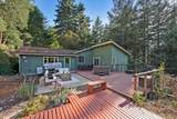 386 Spring Hollow Rd - Photo 30