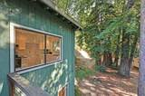 386 Spring Hollow Rd - Photo 31