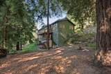 386 Spring Hollow Rd - Photo 43