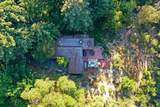 386 Spring Hollow Rd - Photo 44